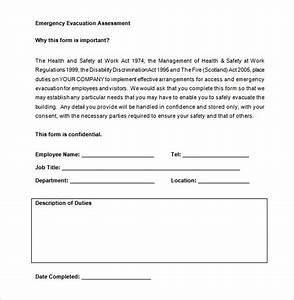 Charming business plan template nsw ideas resume ideas for Fire evacuation plan template nsw