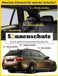 Sonnenschutz Opel Zafira : sonnenschutz sonniboy opel ~ Jslefanu.com Haus und Dekorationen