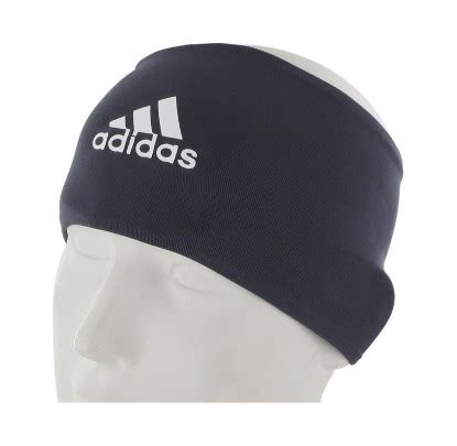 adidas skull wrap forelle teamsports american football