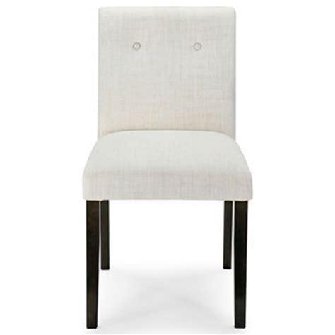 hollis chair jcpenney recent work set of