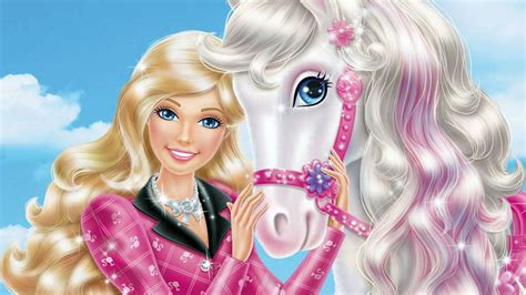 wallpapers  dolls  images