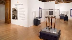 Art Museum - Gallery of Fine Art at Bellagio - MGM Resorts  Gallery