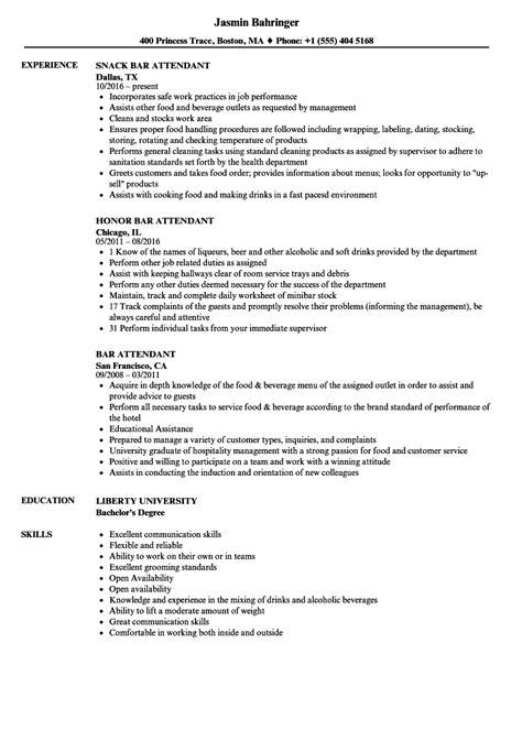 floor staff skills  resume mt home arts