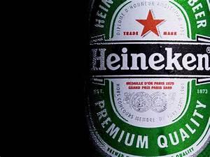 heineken beer-Brand advertising wallpaper-1280x960 ...