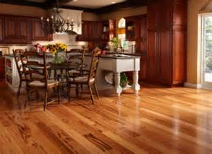 1 2 quot x 3 1 4 quot select koa engineered bellawood engineered lumber liquidators
