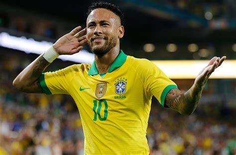 brazil   season football ticket net