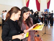 Как встать на биржу труда после увольнения по собственному желанию: правила регистрации и выплаты пособия