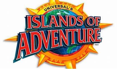 Universal Studios Adventure Islands Orlando Florida Parks