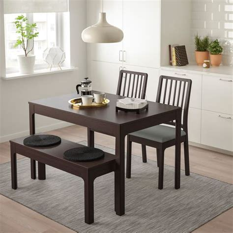 ikea kitchen tables  dining sets small space