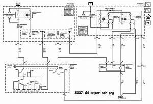 33 2008 Pontiac G6 Wiring Diagram
