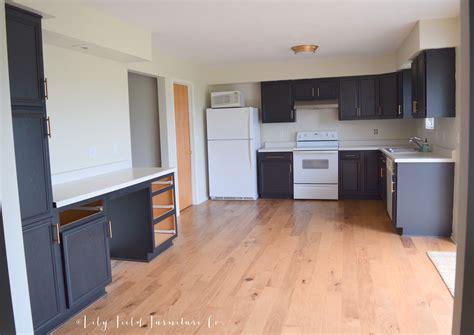 kitchen renovation files