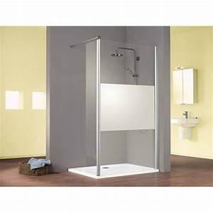 dimension pour une douche italienne 31 messages page 2 With dimension douche italienne sans porte