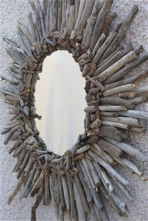 Diy Driftwood Ideas Diy
