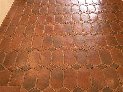clay floor tiles price in kerala clay floor tiles