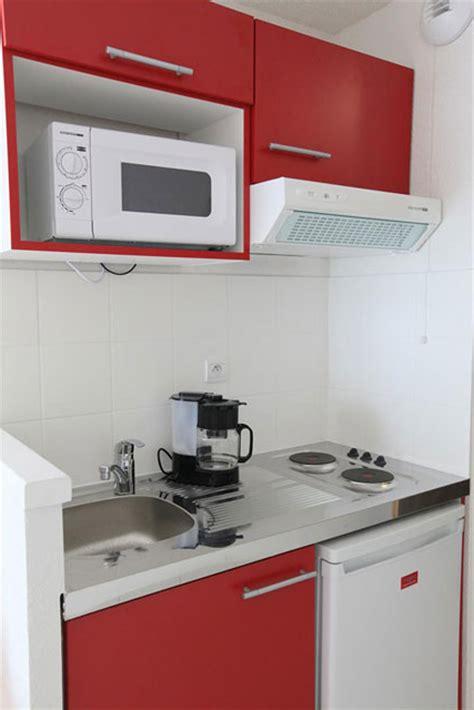 cuisine compacte pour studio cuisine studio amnagement cuisine u2013