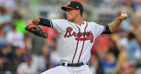 Braves LIVE To Go: Max Fried sharp in return, but Braves ...