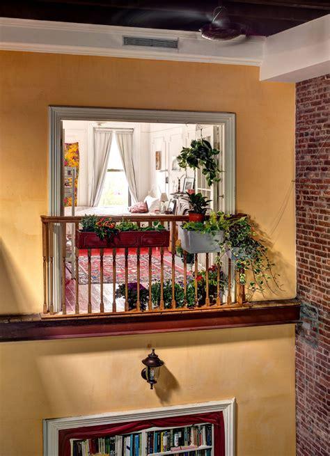 feet high  rising home juliette balcony house