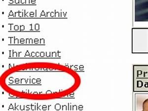 Sozialversicherungsnummer Auf Abrechnung : sozialversicherung nummern online berpr fen optikum ~ Themetempest.com Abrechnung
