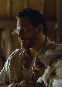 Epps - 12 Years A Slave | 12 Years a Slave- Fassy ...
