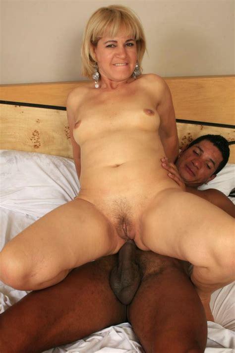 Mature Brunette Milf Interracial Xxx Hot Porn