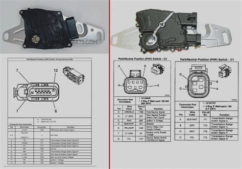 wiring diagram for neutral safety switch roc grp org