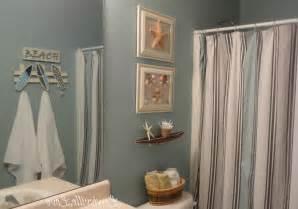 Themed Bathroom Ideas Best 20 Themed Bathroom X12a 1608