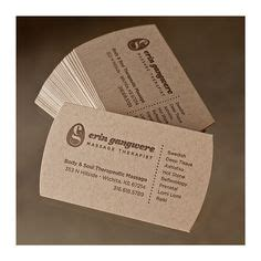 business cards images business cards cards