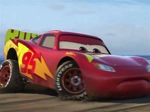 Bande Annonce Cars 3 : cars 3 encore une bande annonce pour le film d animation badabim ~ Medecine-chirurgie-esthetiques.com Avis de Voitures