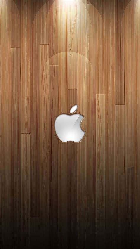 30 best cool iphone 6 30 cool iphone 6 plus wallpapers creativecrunk