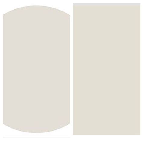 benjamin moore s classic gray paint super close match to