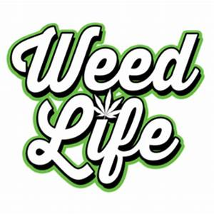 WeedLife Store on Storenvy