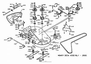 2009 Hyundai Accent Diagrams  Hyundai  Wiring Diagram Images