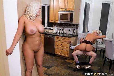 Titillating Treachery Free Video With Karissa Shannon