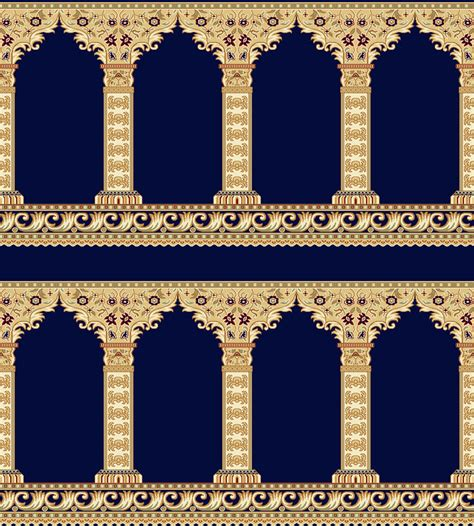 conception diff 233 rente mosqu 233 e tapis pour la pri 232 re feu resist tapis de pri 232 re musulmane