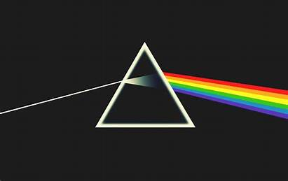 Floyd Pink Prism Album Tattoo Ie Google