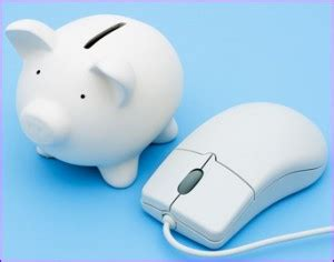 Internet Savings Accounts  Online Savings Accounts Advice. Personal Business Accounting Software. Cheapest Car Insurance In North Carolina. Business Bankruptcy Chapter 11. Cheap Auto Insurance California. Car Title Loans Dallas Knowledge Base Systems. Buy Camera In Singapore Broward Home Warranty. New York Department Of Corporations. Maid Service Louisville Ky Movers Columbia Sc