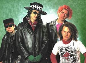 1000+ images about JANE'S ADDICTION on Pinterest | Ink ...