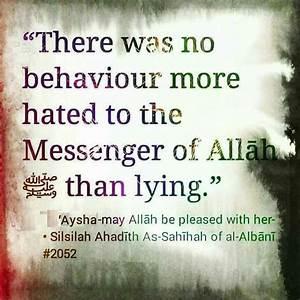 Hadees   Islam