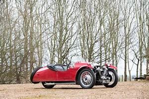 Morgan Three Wheeler Occasion : 1933 morgan super sports three wheeler ~ Medecine-chirurgie-esthetiques.com Avis de Voitures