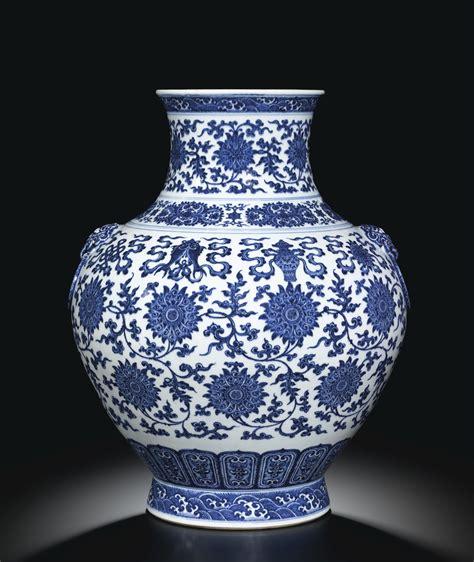 Vase S by Vase Sotheby S Hk0477lot757b9en
