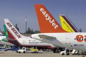 Berlin Low Budget : gu a de vuelos low cost en europa ~ Markanthonyermac.com Haus und Dekorationen
