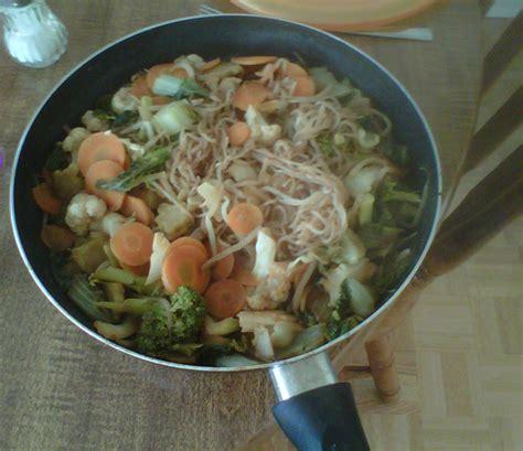 konjac cuisine konjac foods fiber zero calories pasta