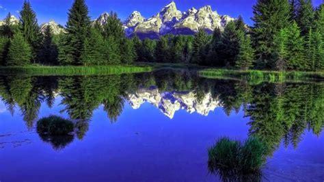 Beautiful Nature Background by Beautiful Nature Scenery 1080p Hd