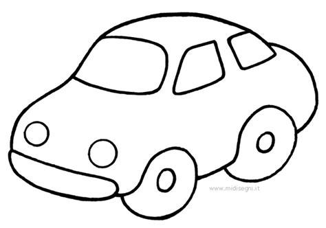 disegni per bambini maschi semplici midisegni