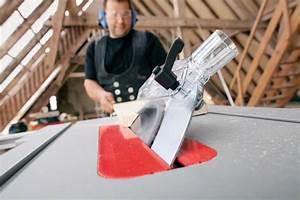 Gts 10 J : bosch gts 10 j professional stoln okru n pila rucni ~ Orissabook.com Haus und Dekorationen