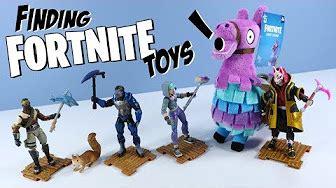 fortnite toys  games youtube