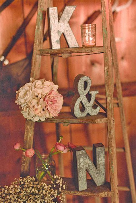 Shabby Chic Wedding Decor Diy 25 Best Ideas About Shabby Chic Weddings On Vintage Weddings Rustic Diy Weddings