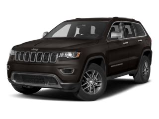 Baker Chrysler Jeep by New Used Cars For Sale Bob Baker Chrysler Jeep Dodge