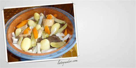 viande pot au feu cuisson 28 images recette de pot au feu aux trois viandes pot au feu 224