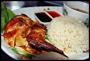 Related Keywords & Suggestions for nasi ayam